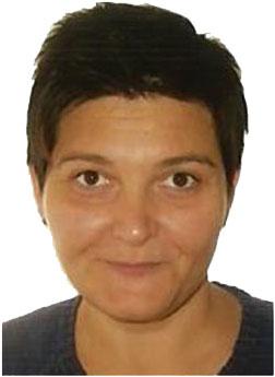 Marian Ibañez