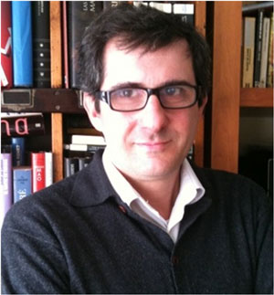 Dtt. Jose Tatay, Neurologia