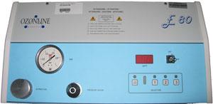 Générateur d'ozone