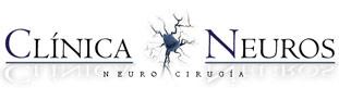 Clínica Neuros | Neurocirujano Valencia |
